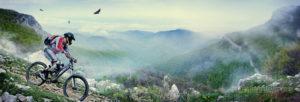 Apprendre à s'entrainer et à pratiquer les sports de montagne
